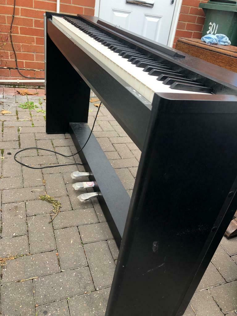 Kawai electric keyboard cl36b | in Coventry, West Midlands | Gumtree