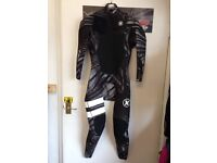 Hurley Fusion Winter wetsuit