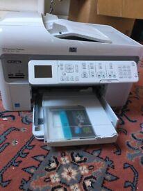 Printers Hp