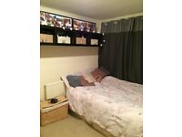 Amazing large clean cheap double room Camden ASAP
