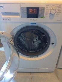 Washing machine URGENT MUST GO