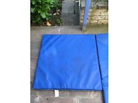 Soft Play Area Mats / Play Mats