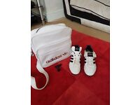 Adidas Kaiser5 football boots