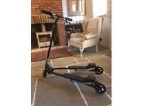 Slider Zip scooter