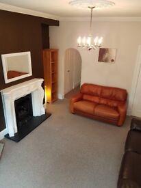 Spacious 1 Bedroom Flat, Aberdeen, AB10 6TQ, £550