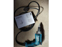 Makita FS4300 Drywall Screwdriver 240v