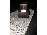 Woman's Beckham perfume 30ml