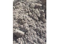 Free Top Soil - Excellent Quality