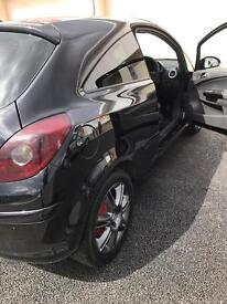 Vauxhall Corsa 1.2 CDTI DESIGN