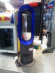 DYSON Heater/AC. We Sell Used Appliances. We carry LG, homestyle, delonghi, sunbeam, danby, royal sovereign (#112756)