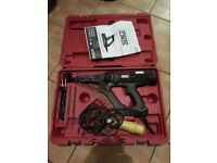 Senco DS5525 55mm Corded Screwdriver 110V