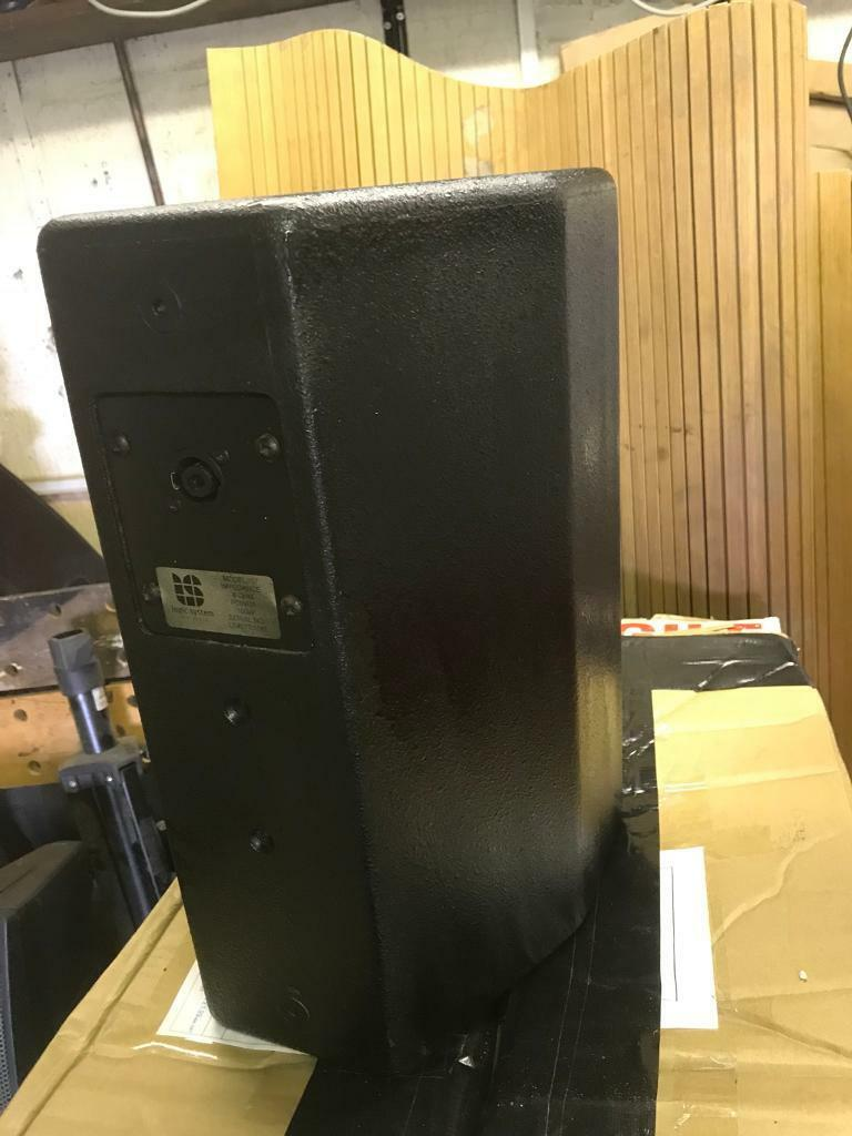 Logic Is7 Install Speakers In Heywood Manchester Gumtree Wiring For Computer