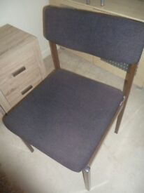 Dining/Office Chairs