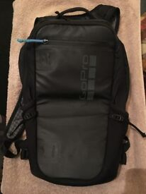 GoPro Seeker Action Backpack