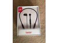 Beats X Bluetooth Headphones