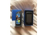 new nokia lumia 610 unlocked (SIM FREE)
