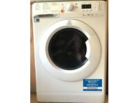 Indesit - innex washer dryer excellent condition