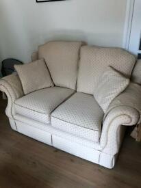 3 piece suite 3-2-1 living room