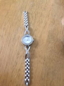 Ex display ladies spirit watch