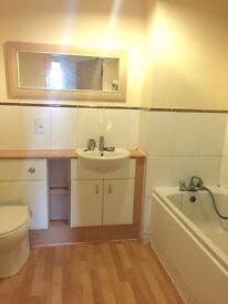 2 Bedroom flat, Crown Heights, Basingstoke