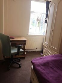 Single Room To Let Near ASDA And Train Station
