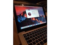 Macbook Pro 2010 13inch price drop
