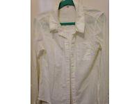 Splendid Blouse/Shirt