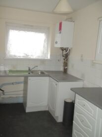 FLAT FOR SALE IN WEST BROMWICH
