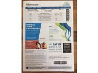 2 Tickets for Good Mourning Mrs Brown at The Hydro