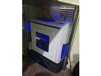 GAMING PC , rx480 8gb , 6th gen i5 , £650 ono