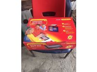 Bush internet surf set Open BOX SALE In new condition Never used HOME CLEAROUT quick sale £20