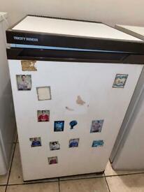 Tricity Bendix Fridge freezer