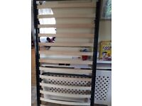 free trundle bed and mattress