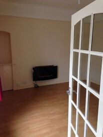 1 bedroom flat to let Montrose St, Brechin