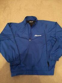 MIZUNO GOLF WATERPROOF size M