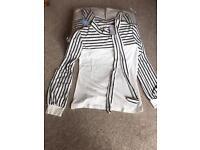 BRAND NEW CLOTHING( dresses, vests, tops) & job lot