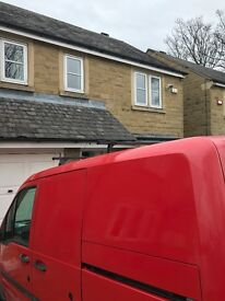 FOR SALE FORD TRANSIT CONNECT 2006 plate 77000 Miles 9 months MOT