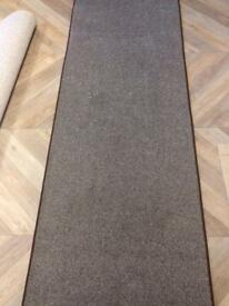 Carpet runners £5!!