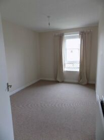 2 Bedroom Ground Floor Flat - Available Soon!