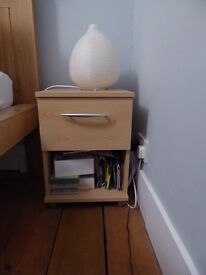 FREE FREE FREE Bedside table
