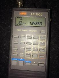 Aor 2000