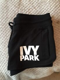 Women's IVY PARK shorts