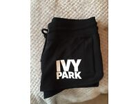 Women's IVY PARK shorts