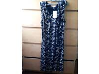 Oasis dress S brand new with tags