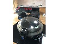 Tefal Actifry Smart XL