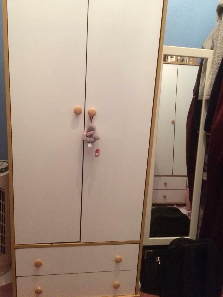 Kids Bedroom Furniture 3 Piece In York North Yorkshire Gumtree