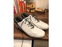 FootJoy DNA Golf Shoes 9.5 almost new
