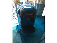 Bosch Tassimo Coffee Machine - Carnbroe