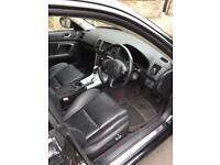Subaru Legacy 3.0 automatic
