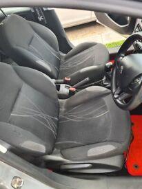 image for Peugeot, 208, Hatchback, 2012, Manual, 1397 (cc), 5 doors